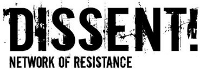 http://dissent-archive.ucrony.net/picc/dissent.png